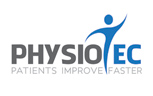 Physiotec Videos