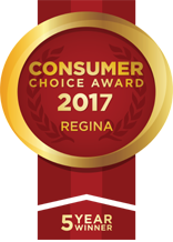 image copyright Consumer Choice Awards