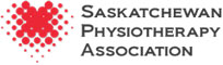 image copyright Saskatchewan Physiotherapy Association